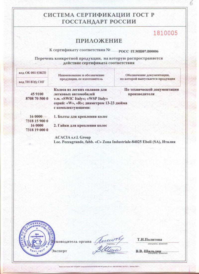 GOST_certification-1